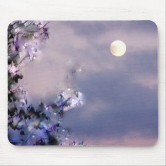 Aerial's Gift Mouse Pad