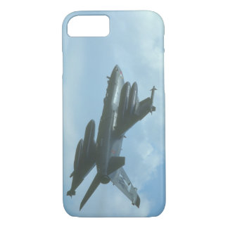 Aeritalia/Embraer/Aermacchi_Aviation Photography iPhone 7 Case