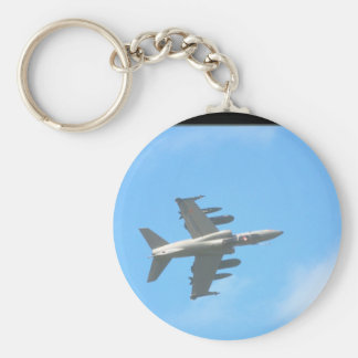Aeritalia/Embraer/Aermacchi_Aviation Photography Keychain