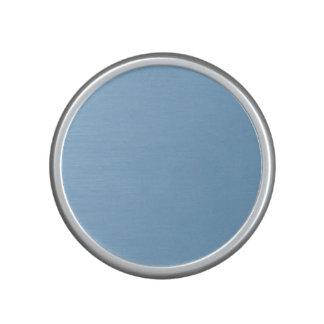 Aero Blue Star Dust Bluetooth Speaker