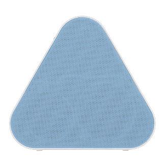 Aero Blue Star Dust Speaker