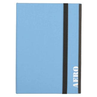 Aero iPad Air Cover