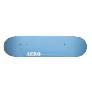 Aero- Patin Personalizado