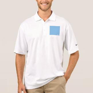 Aero Polo Shirt