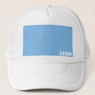 Aero Trucker Hat