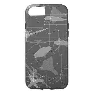 Aerodinámica Funda iPhone 7