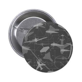 Aerodynamics Button