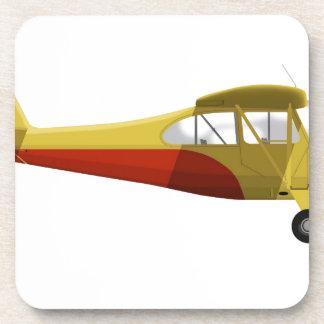 Aeronca 7-AC Champion Coaster