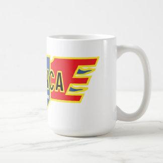 aeronca aircraft mugs
