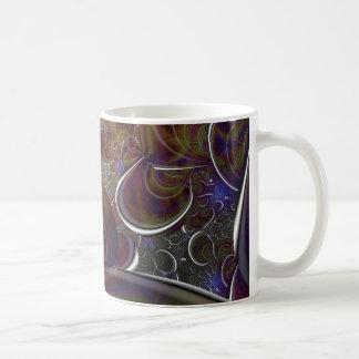 Aerophyte Coffee Mug