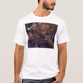 Aerophyte T-Shirt