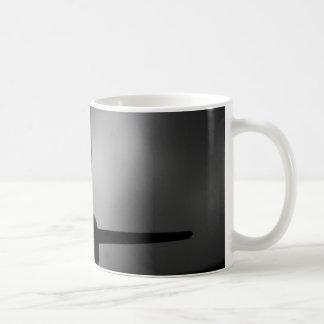 Aeroplane Coffee Mug