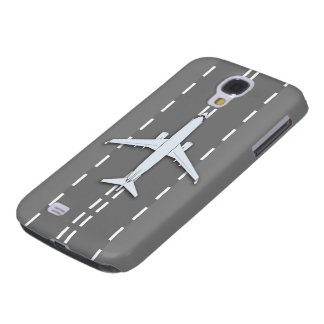 aeroplane vintage FR-13 HTC vivid tough Samsung Galaxy S4 Case