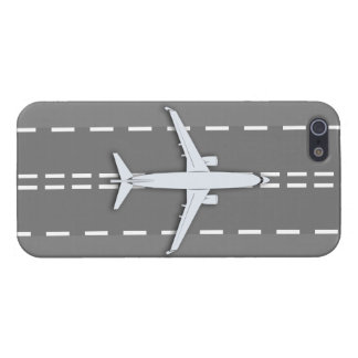 aeroplane vintage FR-13, iphone 5/5s Glossy iPhone 5 Cover