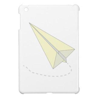 Aeroplano de papel