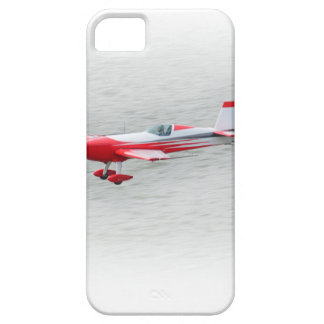 Aeroplano iPhone 5 Funda