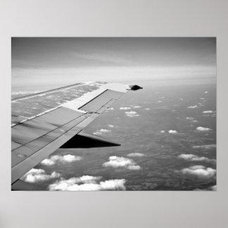 Aeroplano Impresiones