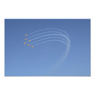 Aeroplanos 3 arte con fotos