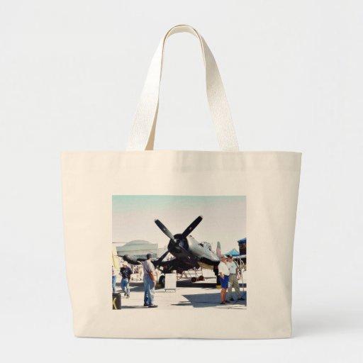 Aeroplanos de Airshow Bolsa