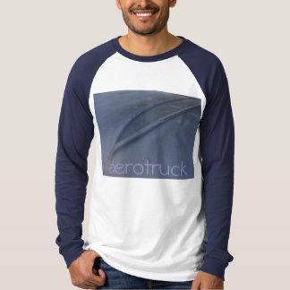 aerotruck T-Shirt