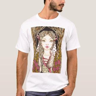 Aerwyna T-Shirt