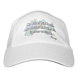Aesop Hat