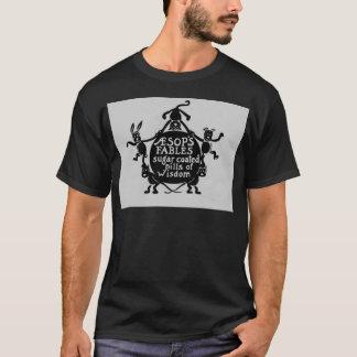 Aesop's Fables T-Shirt