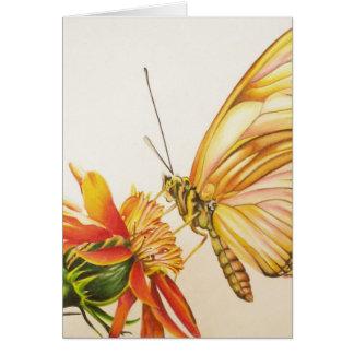 Aesthetic Card