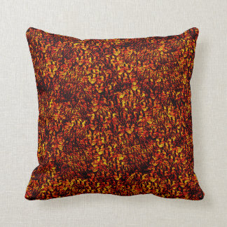 Aesthetic Dark Colors Decor-Soft Pillows