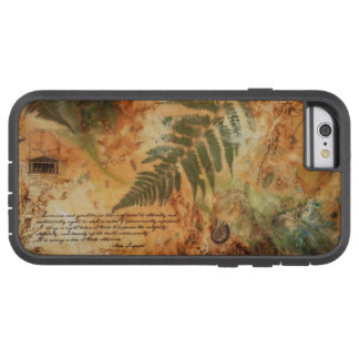 Aesthetic Design IPhone case