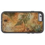 Aesthetic Design IPhone case Tough Xtreme iPhone 6 Case