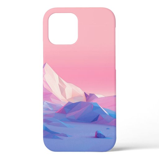 Aesthetic iphone covers, Beautiful iphone covers