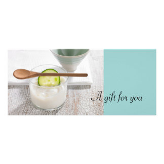 Aesthetician or Day Spa Gift Certificates