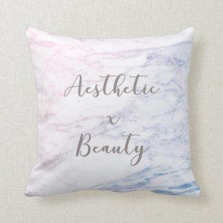 AesxBeau Pillow