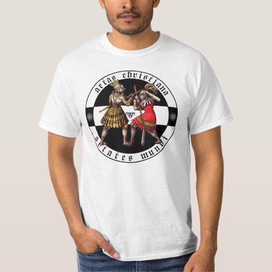Aetates Mundi shirt No. 0218072013