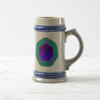 Aether Physics Model Stein
