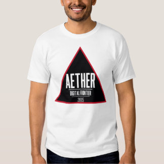 Aether Tee