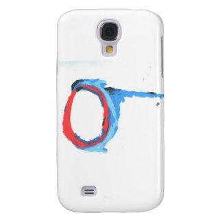 Aetherium Schizm Samsung Galaxy S4 Covers