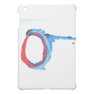 Aetherium Schizm Case For The iPad Mini