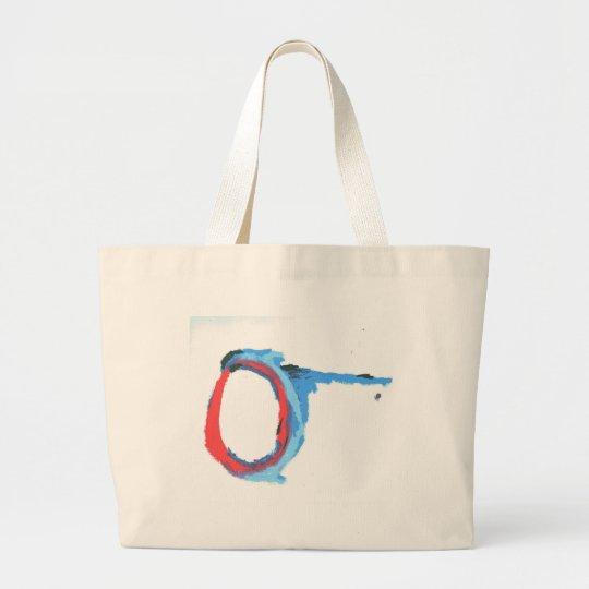 Aetherium Schizm Large Tote Bag