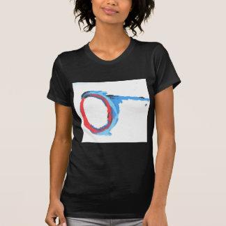 Aetherium Schizm Camisetas