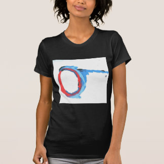 Aetherium Schizm T-shirts