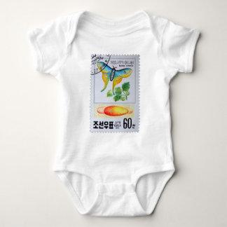 Aetias Artemis Body Para Bebé