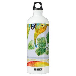 Aetias Artemis Botella De Agua