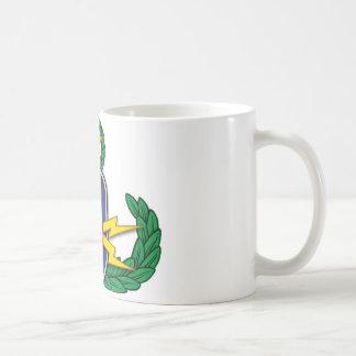 AF EOD Master 3D Coffee Mug