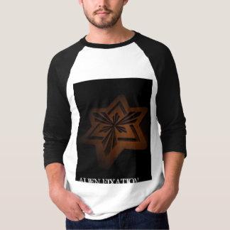 AF Fury T-1 T-Shirt