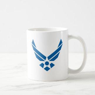 AF Main Products Coffee Mug