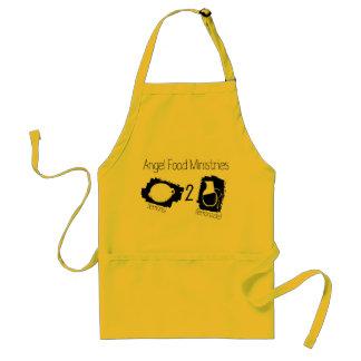 af_va_lemonade (1) adult apron