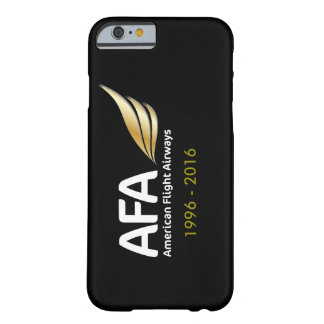 AFA iPhone 6/6s, Barely There Barely There iPhone 6 Case