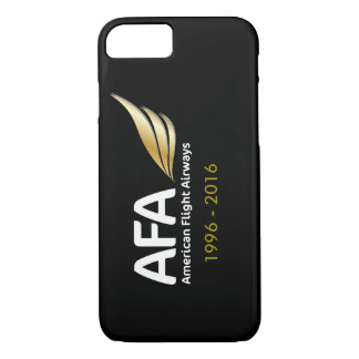 AFA iPhone 7, Barely There iPhone 7 Case